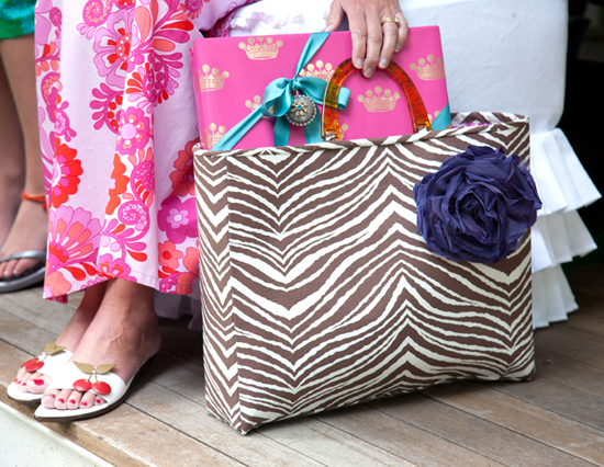 Happy-Home-Fabric-Bag