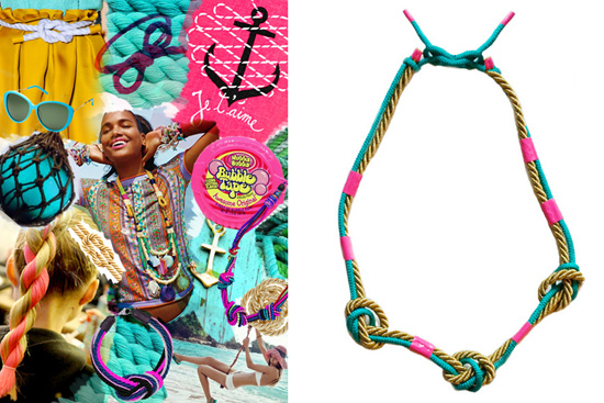 Psimadethis-Rope-Necklace-Diy