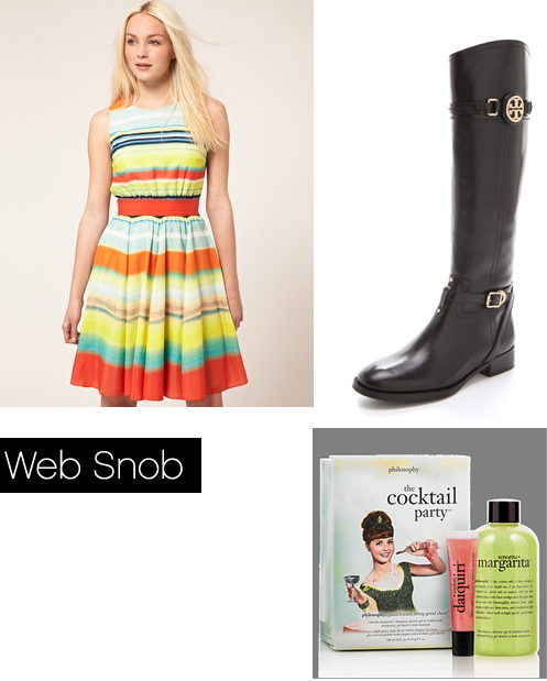 Websnob June22 2012