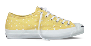 Converse-Yellow-Sneakers