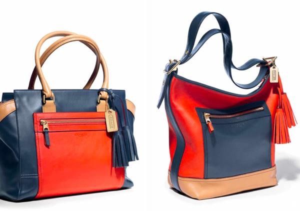 Coach-Legacy-2012-Colorblock-1