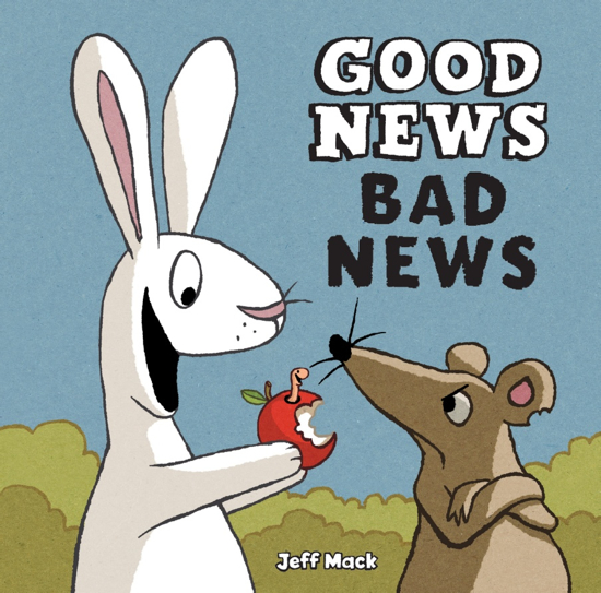 Goodnews-Badnews-Cover