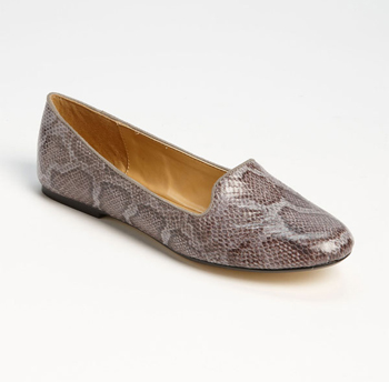 Ninewest-Panto-Loafer