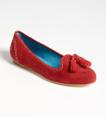 Jackrogers-Worth-Flat-Red