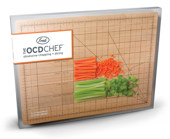 Ocdchef-Cuttingboard