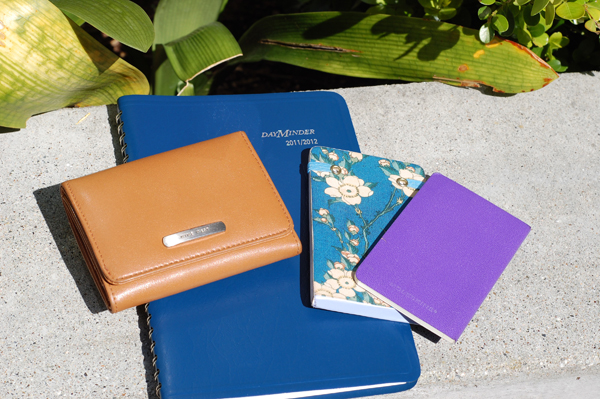 Marcbymarcjacobs-Notebooks-Wallet