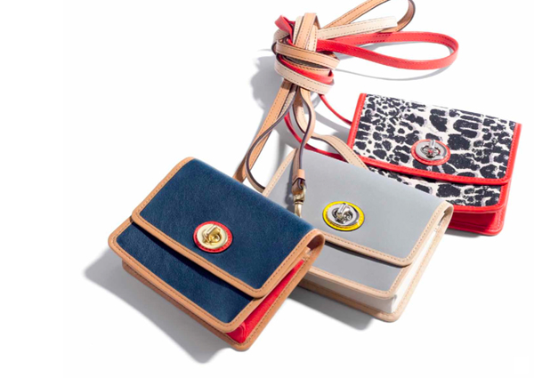 Coach-Legacy-2012-Mini-Mini-Crossbody