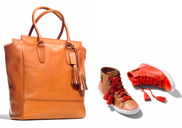 Coach-Legacy-2012-Tote-Sneakers