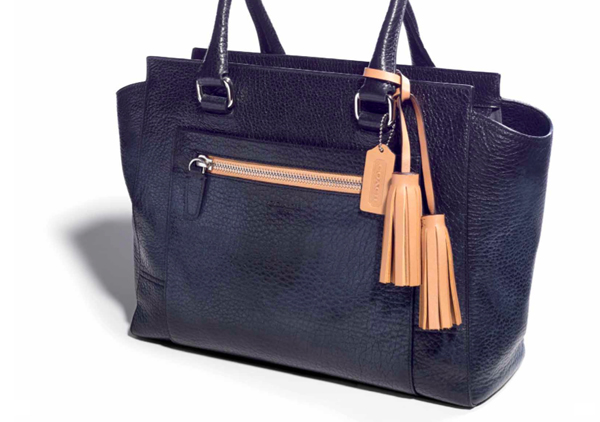 Coach-Legacy-2012-Blacktan-Tote
