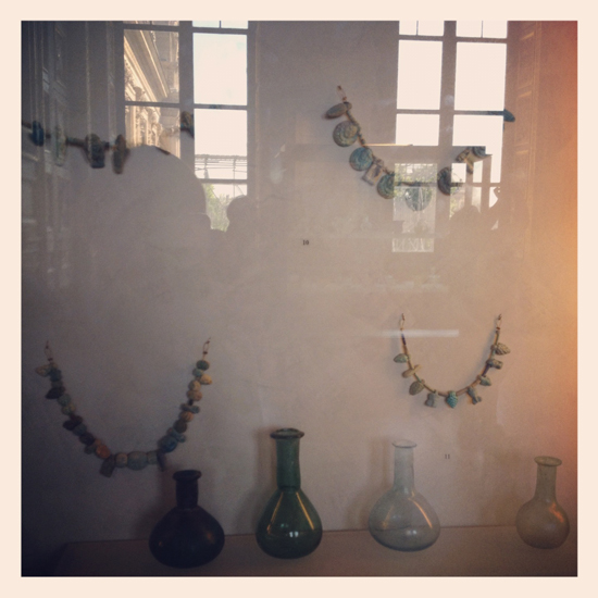 Instagram-Louvre-Beads