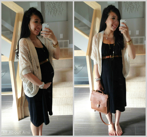 Stephanie-Allaboutami-Maternity-Main