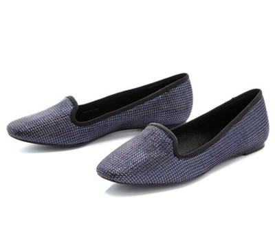 Rebeccaminkoff-Alvin-Smoking-Slippers