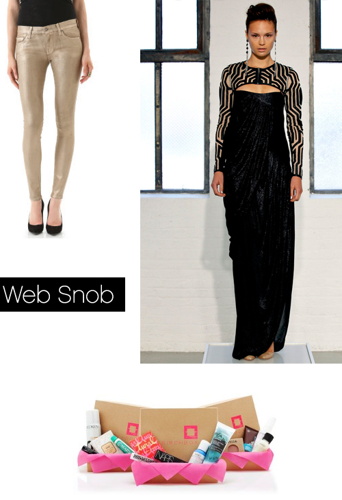 Websnob Sept14 2012