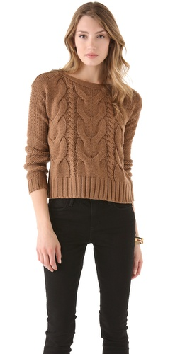 Bbdakota-David-Cable-Sweater