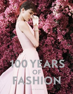 100Yearsinfashion