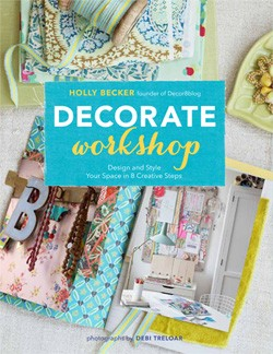 Decorate-Workshop