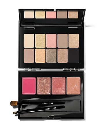 Bobbi-Brown-Palette2012