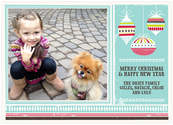 Holiday-Card-Hellolucky-Nat