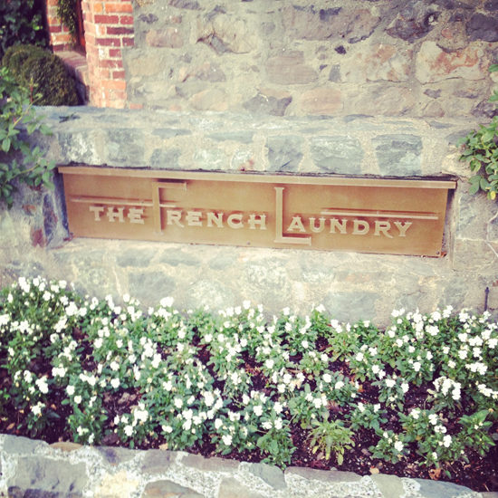 French-Laundry