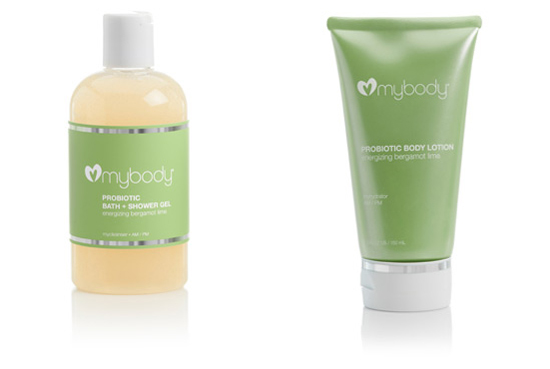 Mybody-Bathgel-Bodylotion