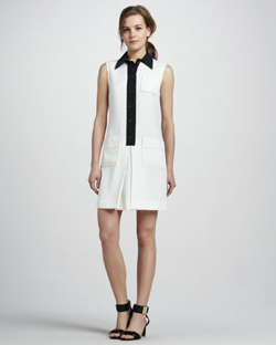 Rachelzoe-Rosie-Shirtdress