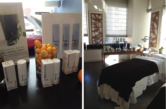 Intraceuticals-Boosters-Remede-Spa