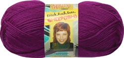 Sheepish-Yarn-Vickie-Howell