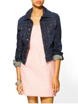 Blank-Denim-Jacket