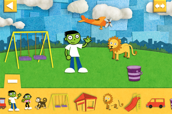 Pbsparents-Playandlearn-Screen