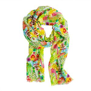 Liberty-Floral-Scarf