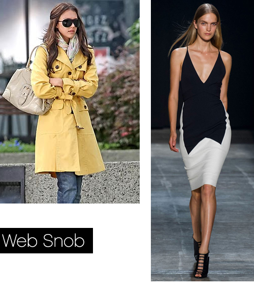 Websnob Sept21 2012