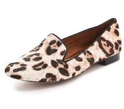 Sam-Edelman-Smoking-Loafers