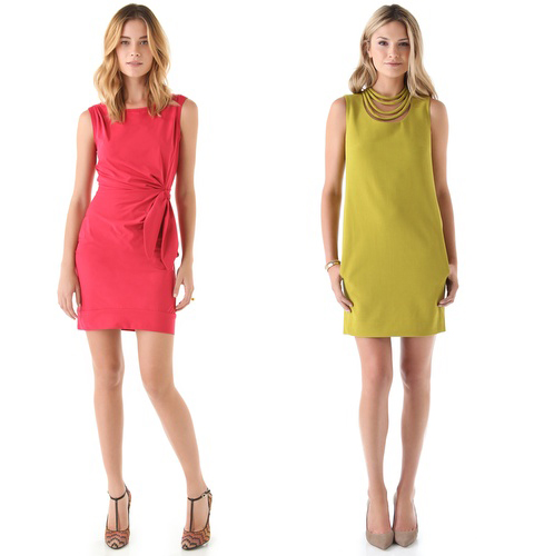 Shopbop-Sale-Dvf-Dresses