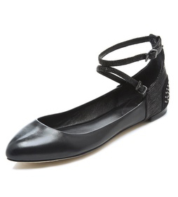 Brian-Atwood-Flats