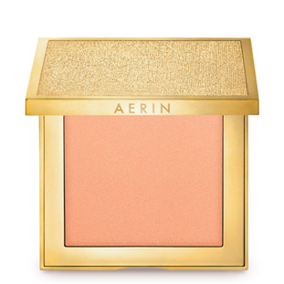 Aerin-Prettybronze-Powder