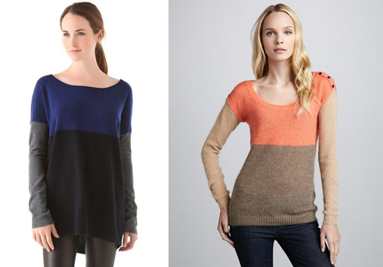 Colorblock-Sweater-Main