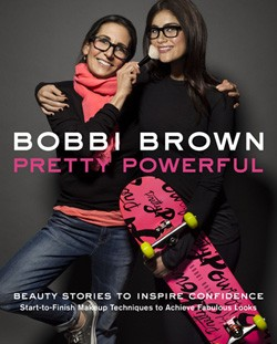 Bobbibrown-Prettypowerful