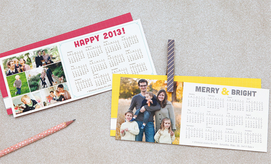 Hellolucky-Letterpress-Holiday-Photo-Cards-Calendars