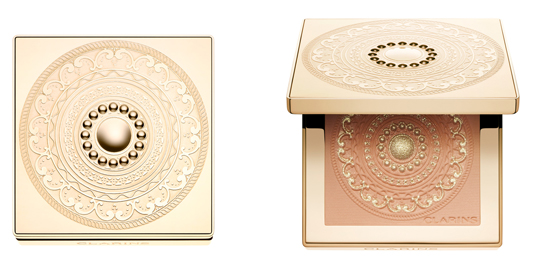 Clarins-Odyssey-Face-Palette