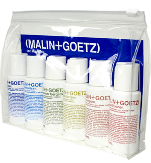 Malin-Goetz-Kit