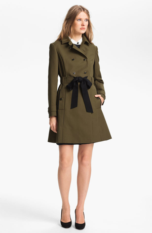 Misswu-Belted-Cotton-Trench