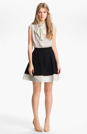 Misswu-Hem-Detail-Faille-Skirt