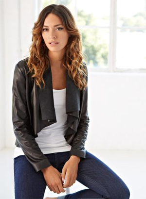 Lola-Leather-Jacket