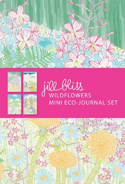 Jillbliss-Wildflower-Journal-Set-1