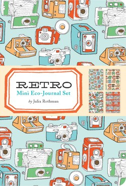 Juliarothman-Minieco-Journal-Set-1