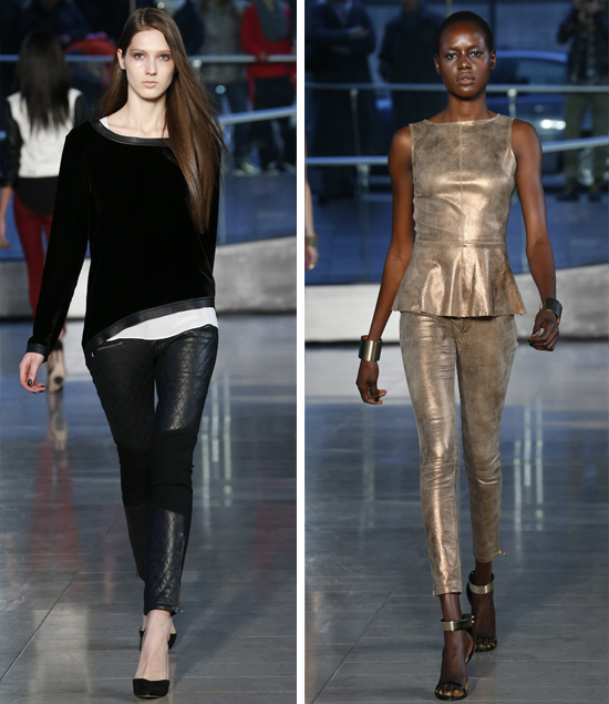 Dl1961-fall2013-pic2
