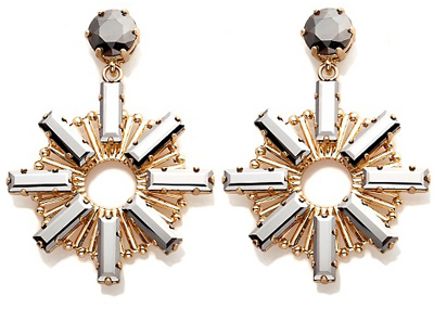 Rj-Graziano-Star-Attraction-Earrings