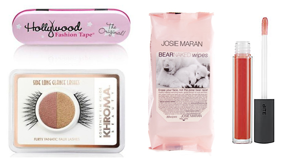 Glam-Redcarpet-Beauty-Box-Main