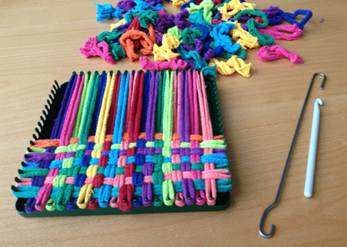 Weaving-Set-For-Kids