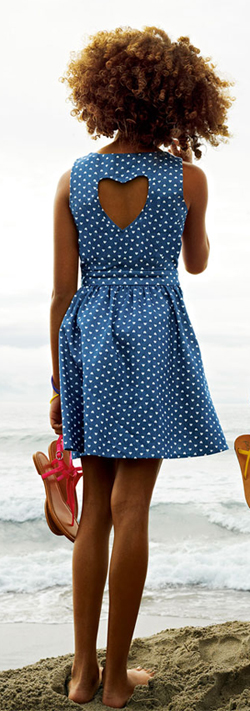 Chambray-Heart-Dress